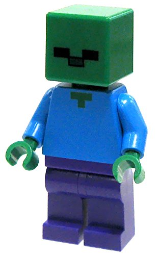 figura-lego-minecraft