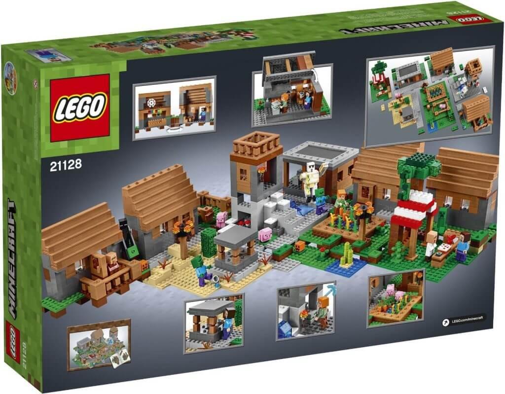 lego-minecraft-la-villa