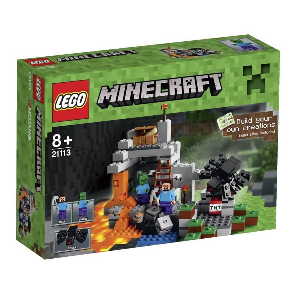 lego-minecraft-la-cueva
