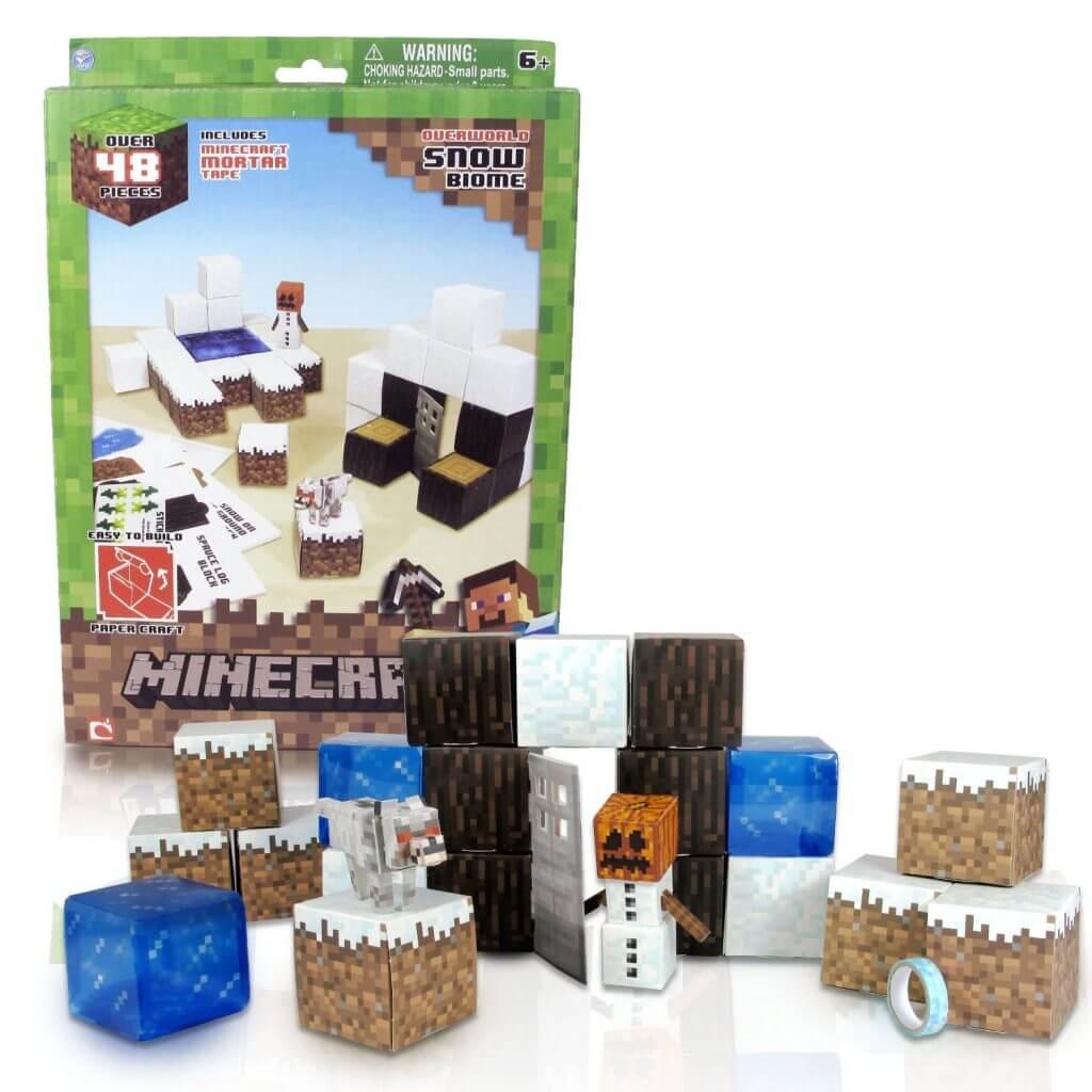juego-de-construccion-minecraft