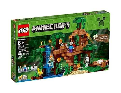 lego-minecraft-casa-del-arbol