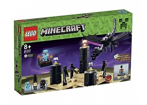 lego-minecraft-dragon-ender
