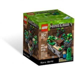 lego-minecraft-juego-construccion