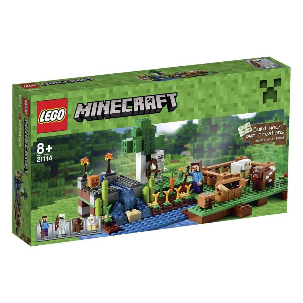 lego-minecraft-la-granja