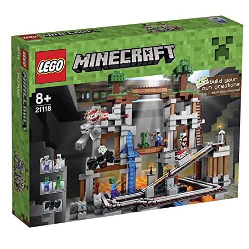 lego-minecraft-la-mina