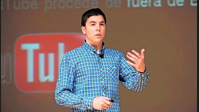 minecraft willyrex